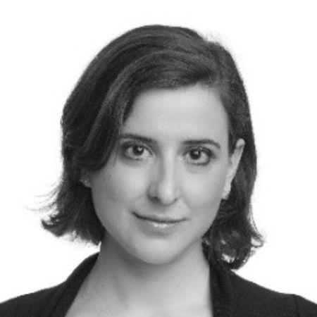 Francesca Chiappini
