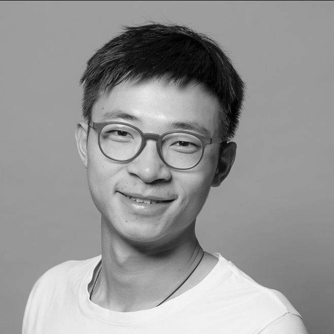 Hengqian Yi